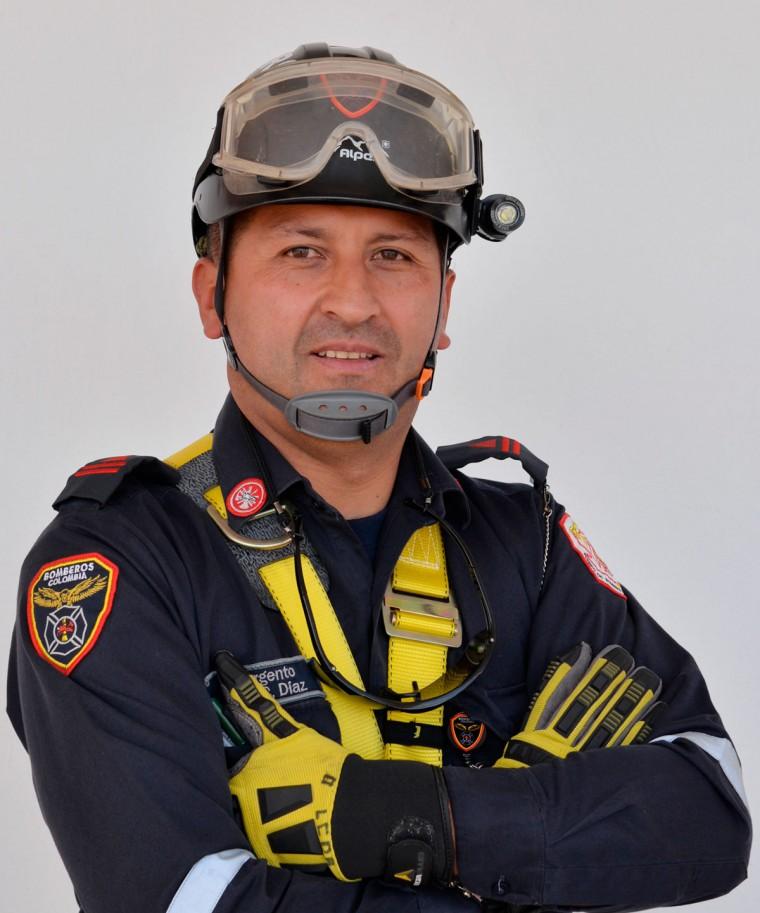 Luiz Díaz